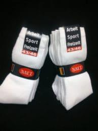 partij sport sokken partijcentrale