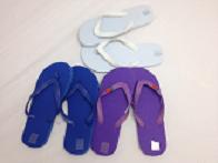 slippers partijcentrale